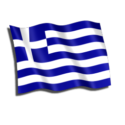 Greece-Flag-icon